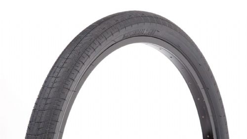 "S&M 29"" Speedball Tyre 2.40"" Black Wall"